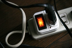 電気代 節約4