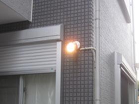 蛍光灯 電気代4