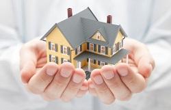 住宅ローン減税4