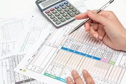 住宅ローン減税3