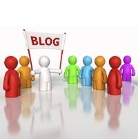 貯金 ブログ