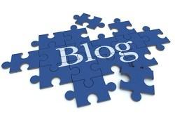ブログ アフィリエイト1